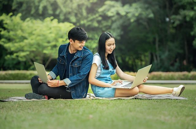 Inglés, recursos en Internet