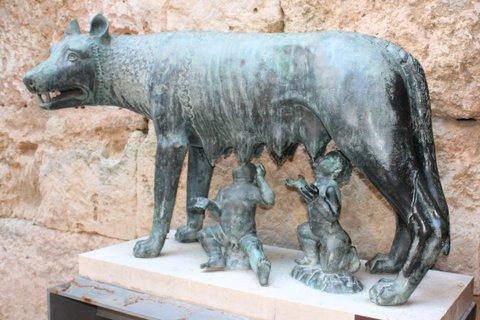 Tarragona romana