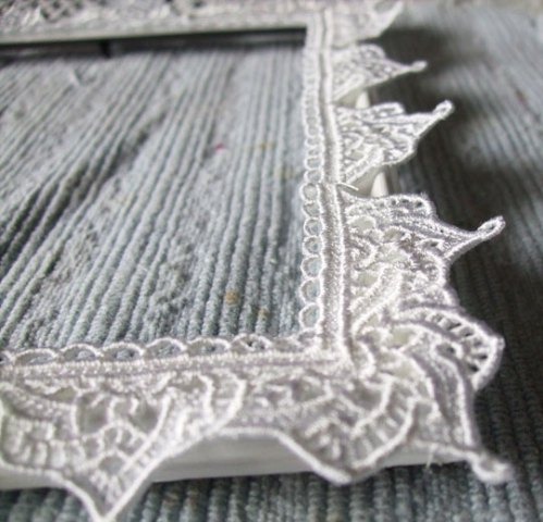 frame-lace-3