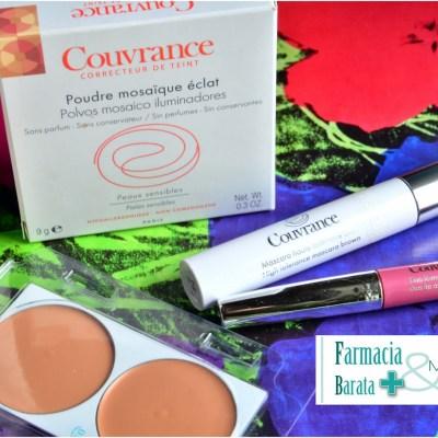 Avéne Couvrance by Farmacia Barata