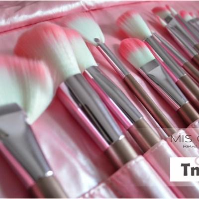 Tmart · la nueva web de 'mini precios'