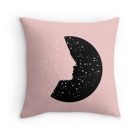 SThrowPillows