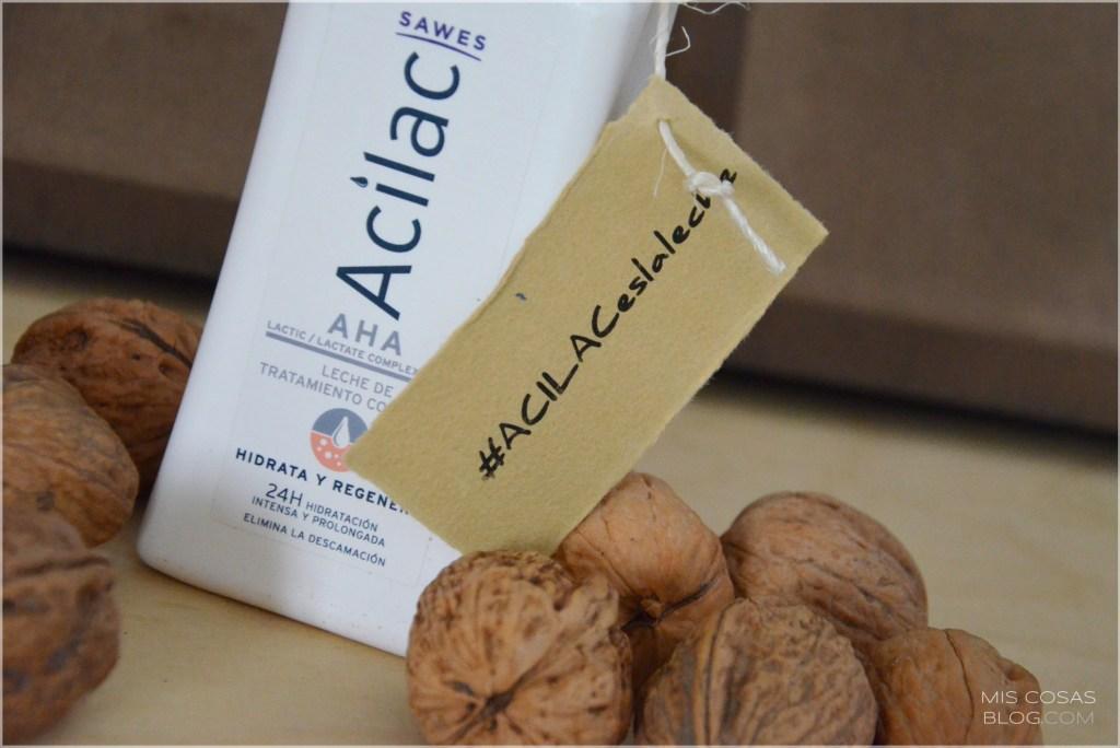 acilac8