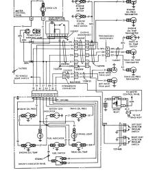 figure 6 1 power plant warning and indicator transmitter circuits geothermal power plant schematic diagram power plant circuit diagram [ 915 x 1188 Pixel ]