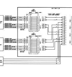 vespa gt200 wiring diagram for alarm imageresizertool com chetak 6v wiring diagram 1984 chetak wiring diagram 1984 [ 1836 x 1191 Pixel ]