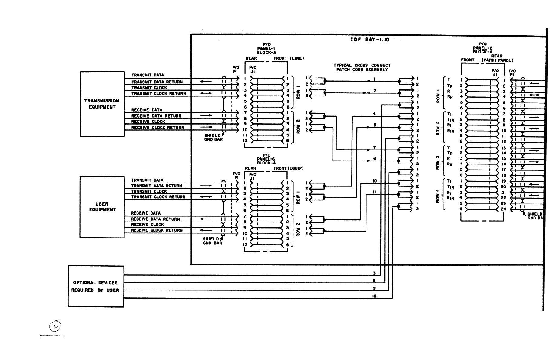 hight resolution of vespa gt200 wiring diagram for alarm imageresizertool com chetak 6v wiring diagram 1984 chetak wiring diagram 1984