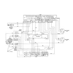 Honda Marine Fuel Gauge Wiring Diagram Cone Cells Of The Eye Outboard Color Code Imageresizertool Com