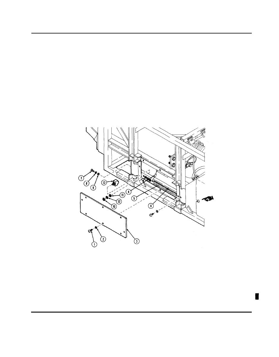 Vw Turn Signal Ke Light Wiring Diagram VW Bug Engine