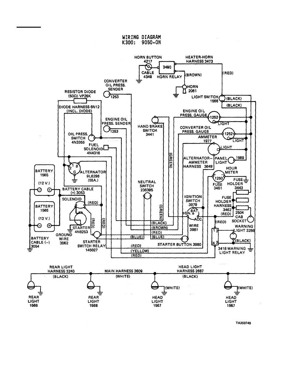 Cce Hydraulics Wiring Diagram Hydraulic Filter Diagram