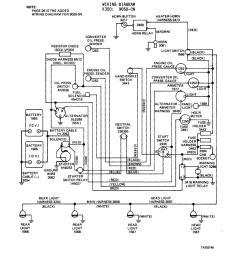 bomag wiring diagram [ 918 x 1188 Pixel ]
