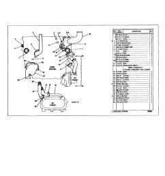 3126 caterpillar engine belts diagram cat c15 fan wire cat c12 cat c12 [ 1188 x 918 Pixel ]