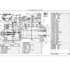 3208 cat engine parts diagram diagram chart gallery [ 1188 x 918 Pixel ]