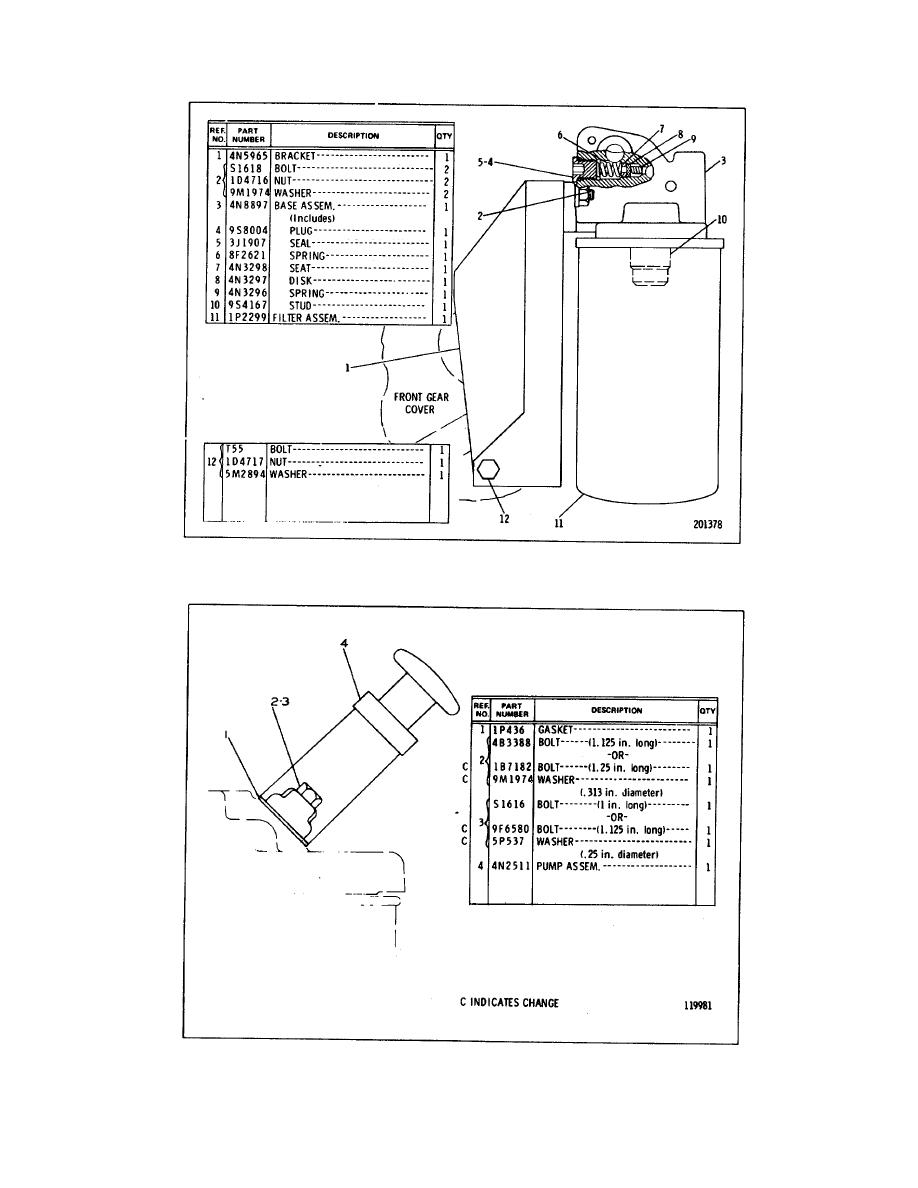 Cat 3406c Engine Diagram Largest Cat Diesel Engine