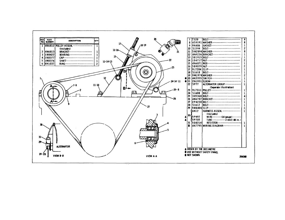 120 Volt Motor Wiring Diagram 3 Phase Outlet Wiring