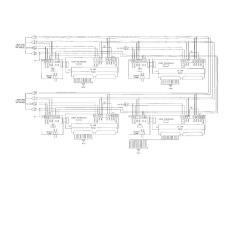 Burglar Alarm Pir Sensor Wiring Diagram Cat5e Wire Intrusion System Free Engine