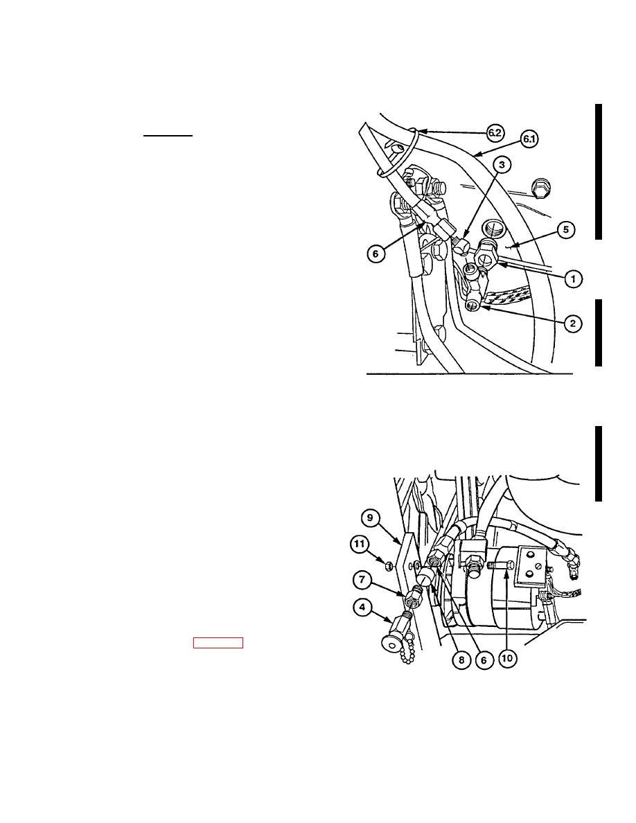TM 9-2320-360-20-2