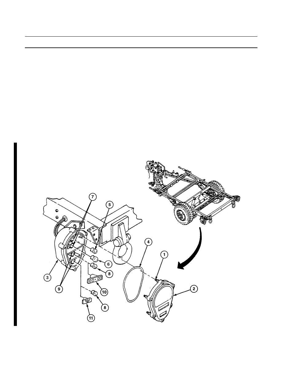 sentria kirby on off switch wiring diagram