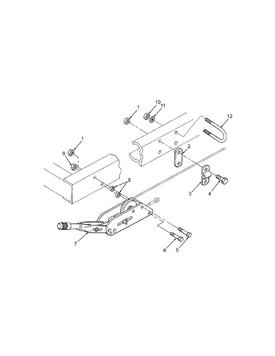 M101a1 Trailer Manual Pdf
