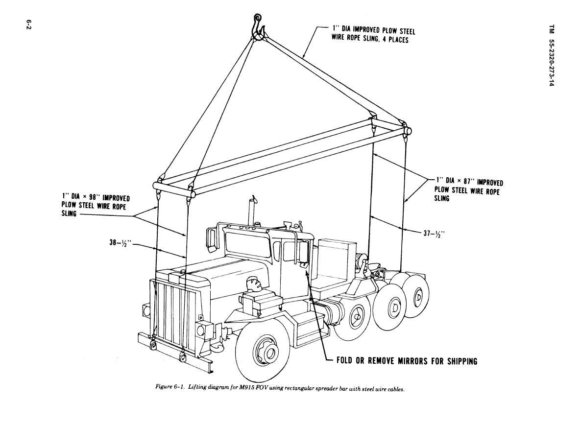 New Idea Manure Spreader Parts Diagram, New, Free Engine