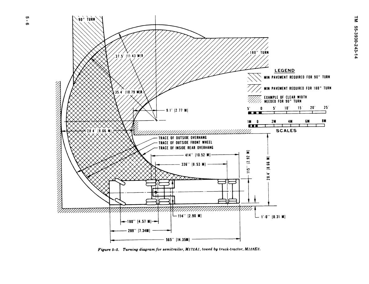 18 Wheeler Engine Diagram Pictures To Pin