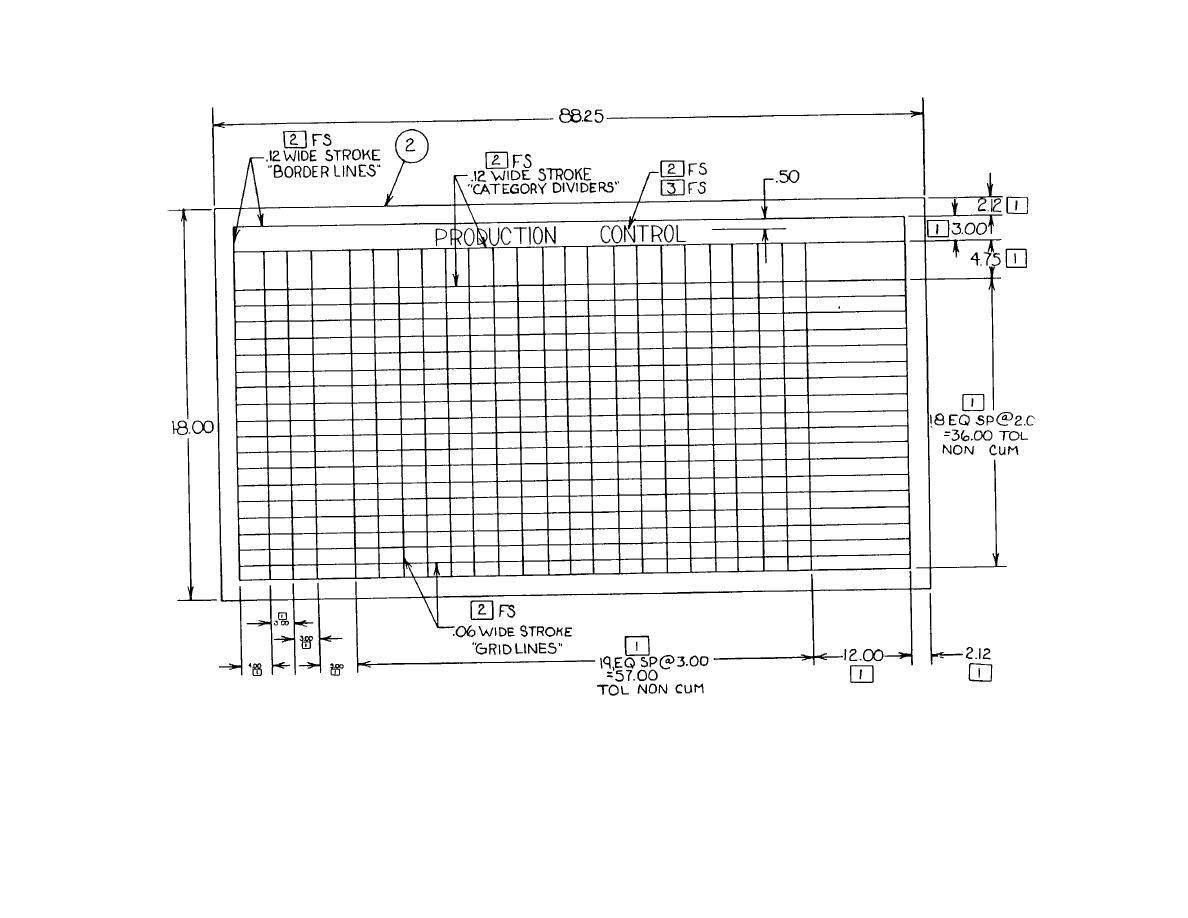 Figure 12. Production Control Board Part No. 20083287