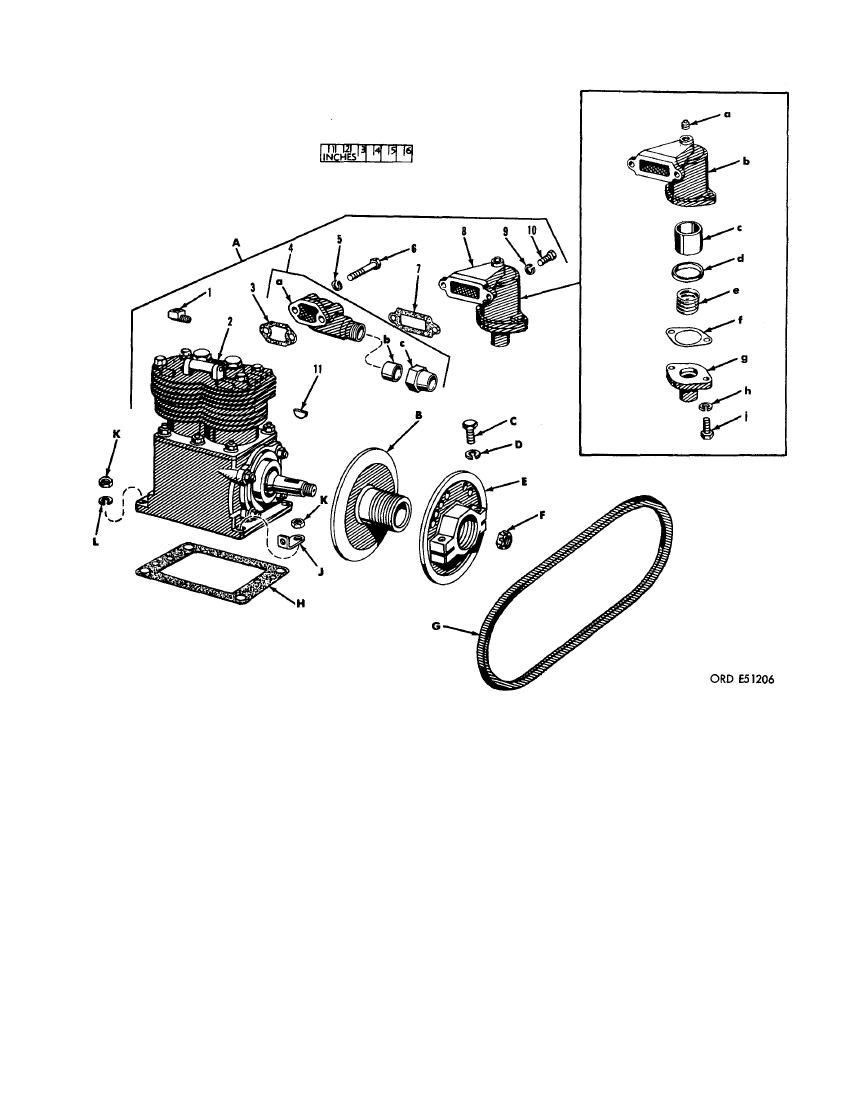 crate manuals auto electrical wiring diagram  related with crate manuals