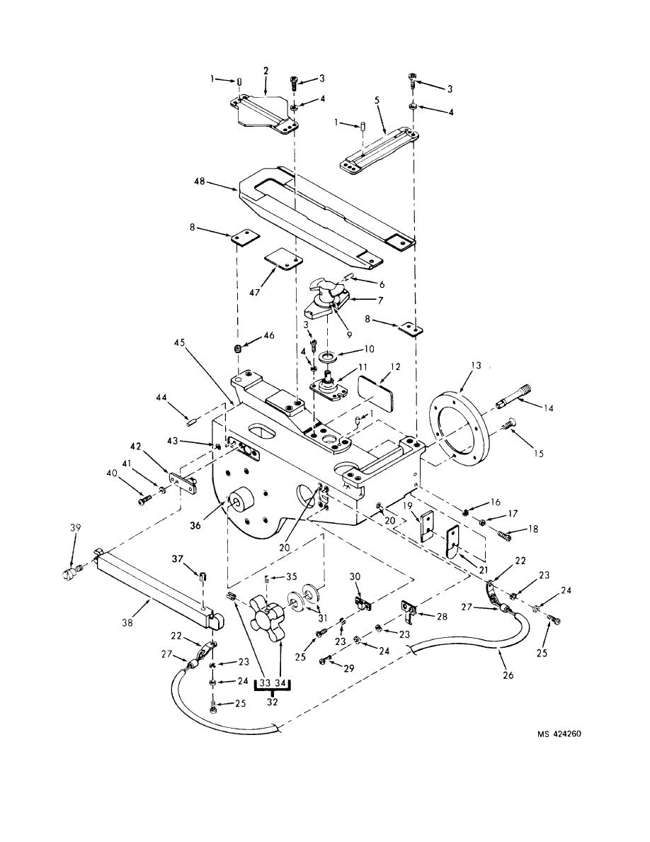 Chevy Lt1 Engine Specs. Chevy. Wiring Diagram Gallery