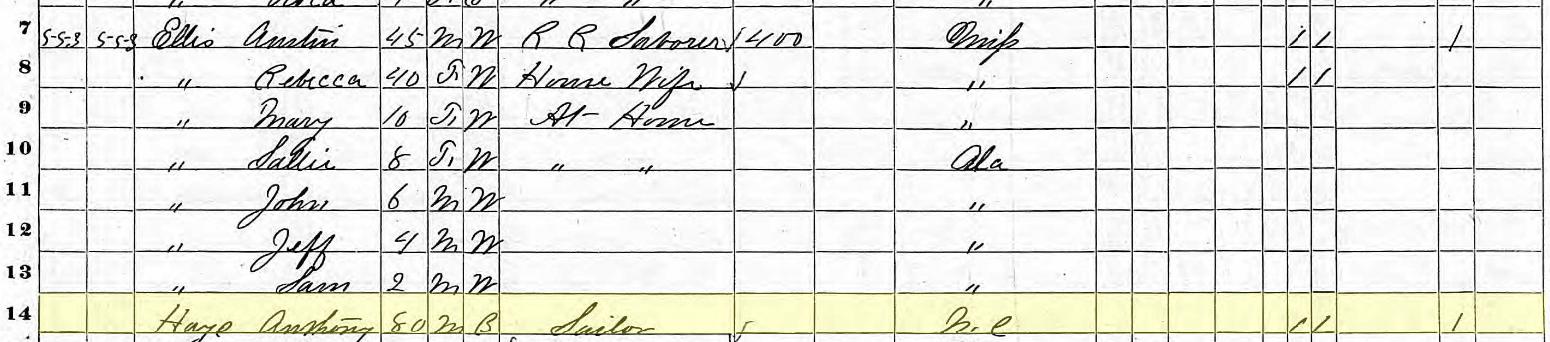 AnthonyHays 1870 Mobile