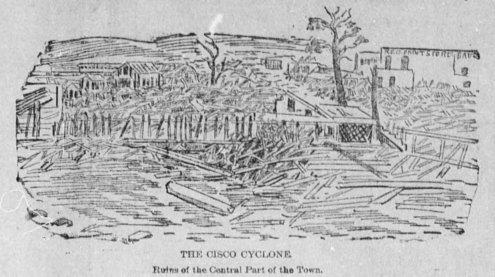 Cisco Fort_Worth_Daily_Gazette_Mon__May_1__1893_