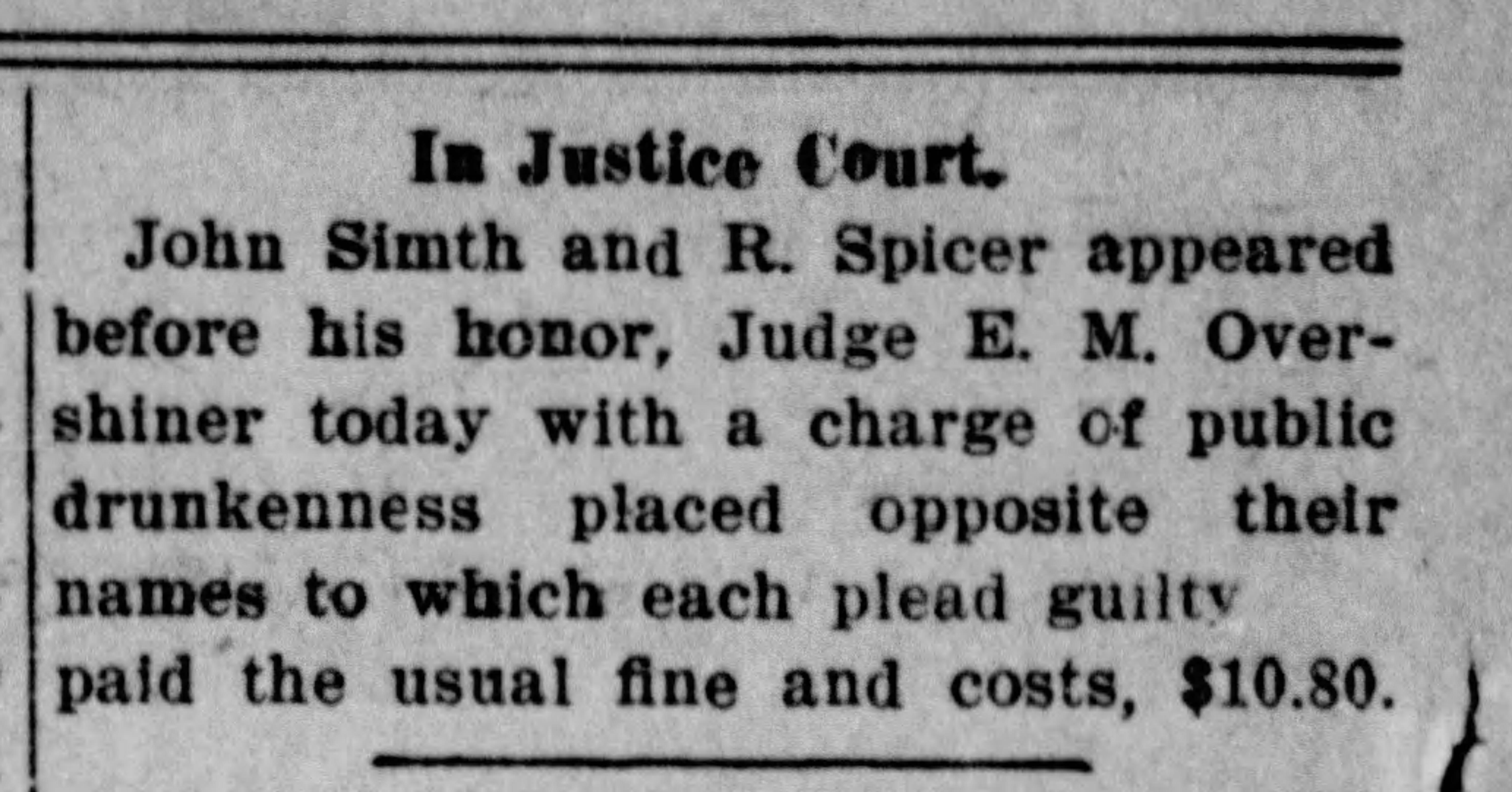 The_Abilene_Reporter_Fri__May_29__1908_