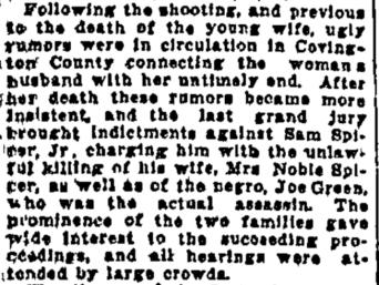 The Montgomery Advertiser Jul 20, 1913