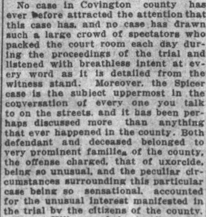 montgomery advertiser jul 15, 1913
