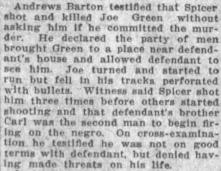 The Montgomery Advertiser Jul 17, 1913