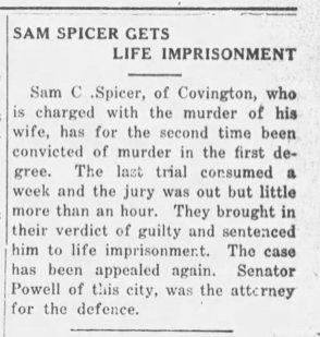 The Greenville Advocate Jul 21, 1915