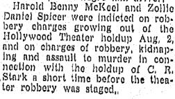 Ft Worth Star-Telegram Sep 21, 1935