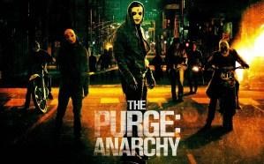 the_purge_anarchy