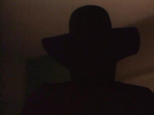 Hombre-del-Sombrero