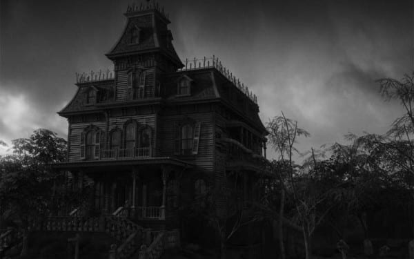 Casa_assombrada