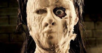 hora-do-horror-poster-412x216