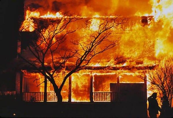 9242007110305am_henry-house-fire
