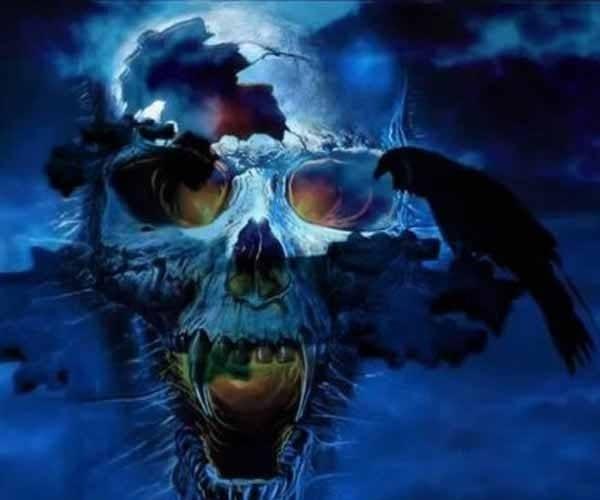imagenes-terrorificas-de-halloween-4