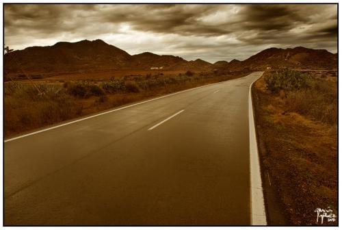 carretera_cdg_miniatura