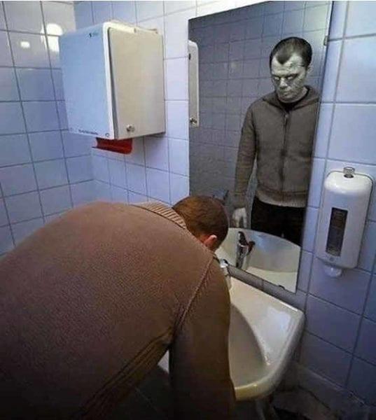 evil-mirror-320 (1)