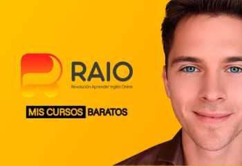 Programa RAIO de Kale Anders