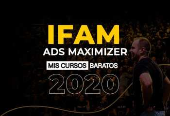 IFAM Ads Maximizer 2020