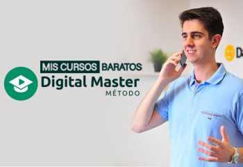Metodo Digital Master