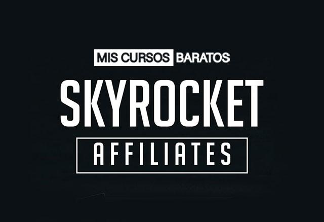 SkyRocket Affiliates