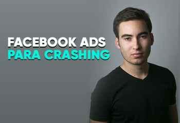 facebook-ads-para-crashing-barato