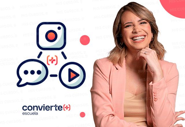 Instagram Ads 2021 de Vilma nuñez