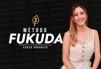 Método fokuda 2021 de Ximena y Maria Paula Fukuda